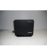 sagecom  fast  5260   wireless  router  dual band - $19.99