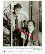 David Caruso Dennis Franz NYPD Blue c1993 Org T... - $9.99