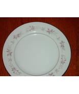 Fine China Maytime 3638 Bread and Butter (Side) Plate - $9.75