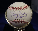 10 8 11 baseballs 035 thumb155 crop