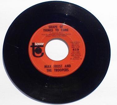 Record maxfrost shape.1a