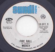 Record mercy love.1b thumb200