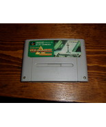 Legend of Zelda Super Famicon game JAPAN cartridge only - $59.99