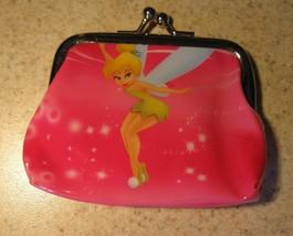 E 420 tinkerbell purse thumb200