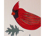 Cardinal2_thumb155_crop