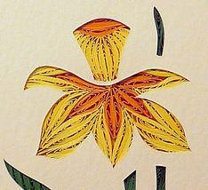 Daffodil2 thumb200