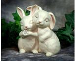 Homco pr rabbits1 thumb155 crop