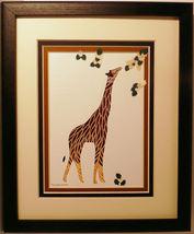 Giraffe_thumb200