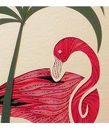 Quilled Flamingo - $175.00