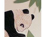 Panda2_thumb155_crop