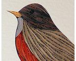 Robin2_thumb155_crop