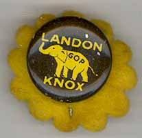 Landonpin