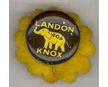 Landonpin thumb155 crop