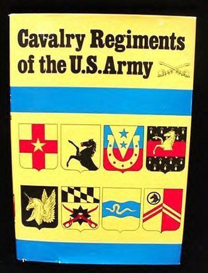 Cavalrybook1
