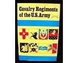 Cavalrybook1 thumb155 crop