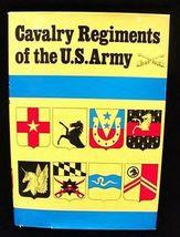 Cavalrybook1 thumb200