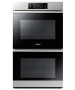 Dacor DOB30M977DS Contemporary 30 Inch Electric Double Wall Oven - $5,024.20