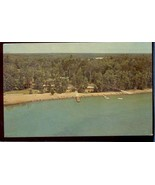RAMMINGER'S Resort Eagle river ST Germain WI  9.1003 - $6.00