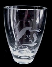 Vase1 thumb200