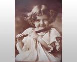 Cupid1 thumb155 crop