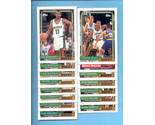 92toppsbucks thumb155 crop