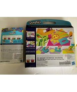 Hasbro Play-Doh DohVinci Kids Essential Art Kit 8 Different Colrs Ages 6... - $19.79