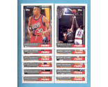 92toppssixers thumb155 crop