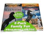 Vhs 2 pack black stallion front thumb155 crop