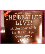 Beattle_hamburg_cover_1962editx_thumbtall
