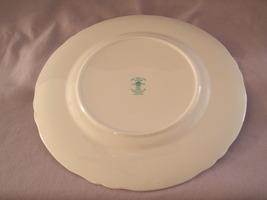 Crown staffordshire plate3 thumb200