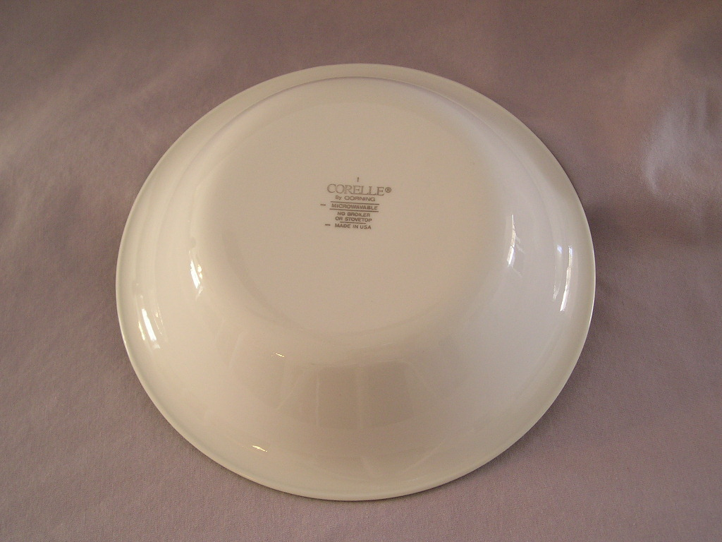 Corelle Corning Cereal Bowl
