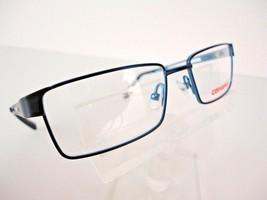 NEW Converse K008 Navy 45 x 15 125 mm Kids Eyeglass Frames - $58.02