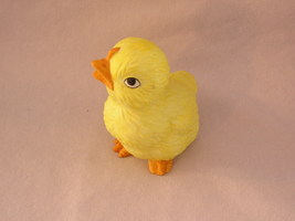 Lefton chick thumb200