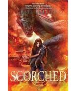 Scorched: Scorched 1 by Mari Mancusi (2013, Hardcover) - $15.00