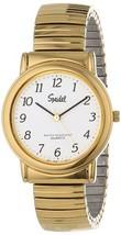 Speidel Watches Men's 60331632  Classic Analog Watch - $76.75
