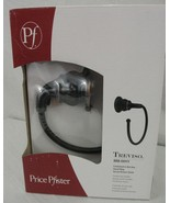 Price Pfister Treviso Towel Ring Tuscan Bronze BRB-D0YY - $20.74