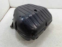 01 Suzuki GSX-R1000 GSXR1000 1000 AIR BOX CLEANER - $39.95