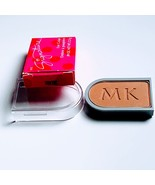 Mary Kay Signature Adobe Eye Color Shadow - $18.00