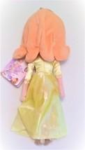Princess Sofia - Amber New Disney Plush Doll image 2