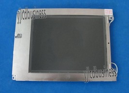 "New LCD Screen Display Panel LQ9D01C 8.4"" 640*480 90 days warranty - $237.56"
