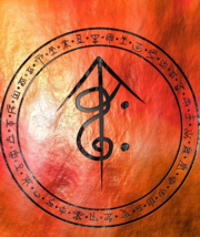 GREY-LIKE Banish Be Gone Spell *Direct SPELL-CASTING* Cast Within 24 Hours! - $42.00