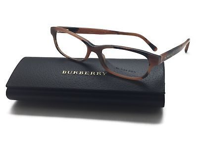 8c03060a99 Burberry Spotted Amber Italy Rx Eyeglasses and 50 similar items