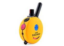 E-Collar Technologies Educator Mini Dog Training Collar 1/2 mile Range ET-300 - $179.99
