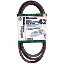 OEM Murray 037X88MA 37X88 Scotts  v-belt mower belt - $35.99