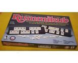 Board game rummikub thumb155 crop