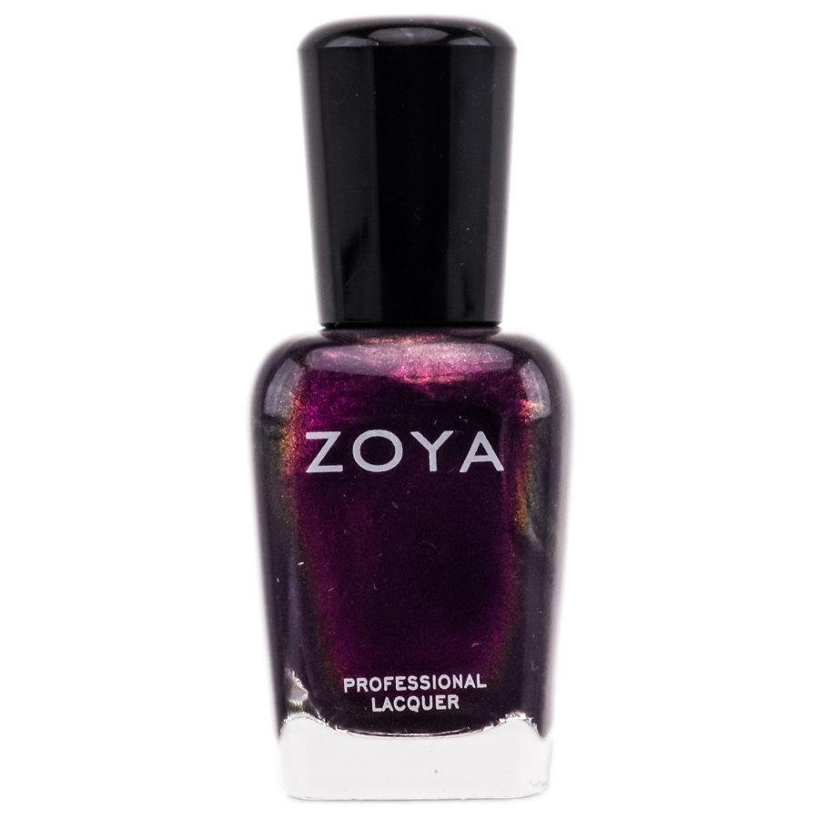 Zoya 304  1