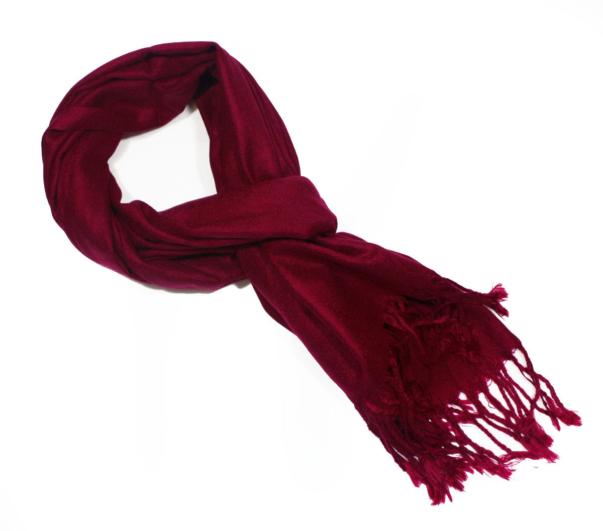 Women's Pashmina Scarf Shawl New