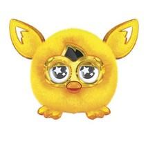 Furby Furbling Creature Plush, Special Edition - $92.33