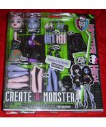 Monsterhighcreateamonstervampireseamonstercam thumbtall
