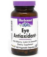 BlueBonnet Eye Antioxidant with Zeaxanthin Formula Vegetarian Capsules, 120 - $170.94